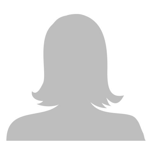 Platzhalter logopaedie naujock